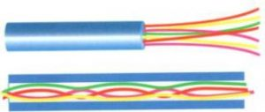 fiber-optic-loose-tube